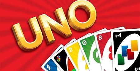 UNO ルール 新カード ワイルドカードに関連した画像-01