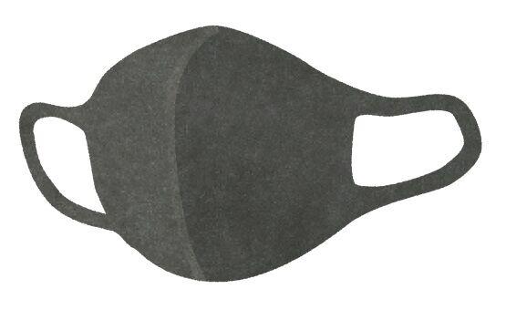 b945a36a