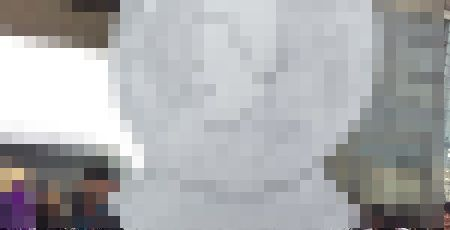 C91 コスプレ 冬コミ 家庭科のアレ かめはめ波 BEMYBABYに関連した画像-01