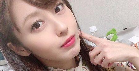 東大生 告白 入澤優 さんまの東大方程式に関連した画像-01
