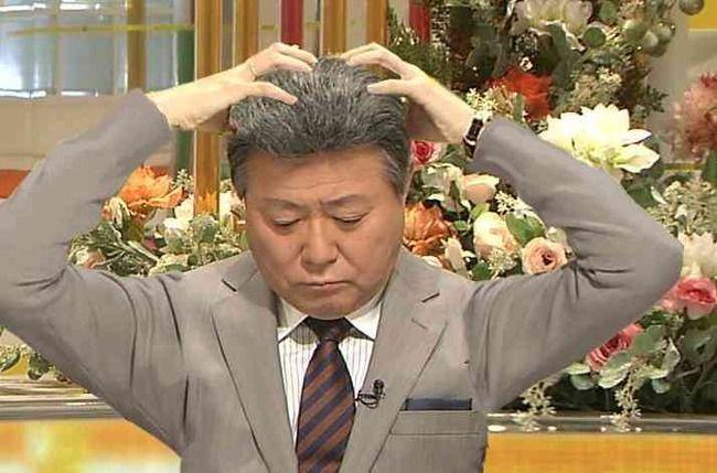 小倉智昭に関連した画像-01