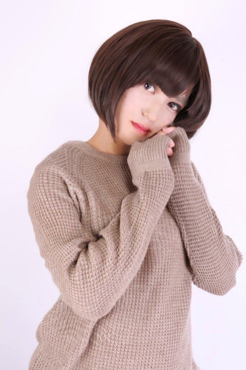 東大生 女装 コンテスト 2017 に関連した画像-04