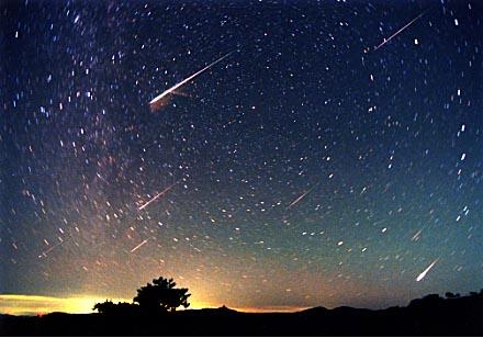 天体現象に関連した画像-01
