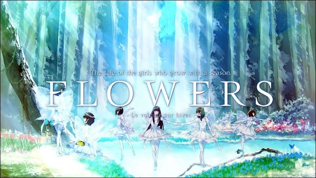 flowers-winter_171219