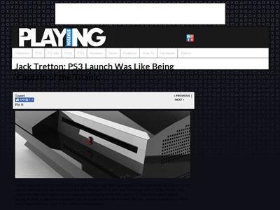 PS3に関連した画像-02