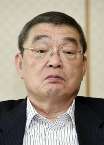 NHK ハイヤー代に関連した画像-03