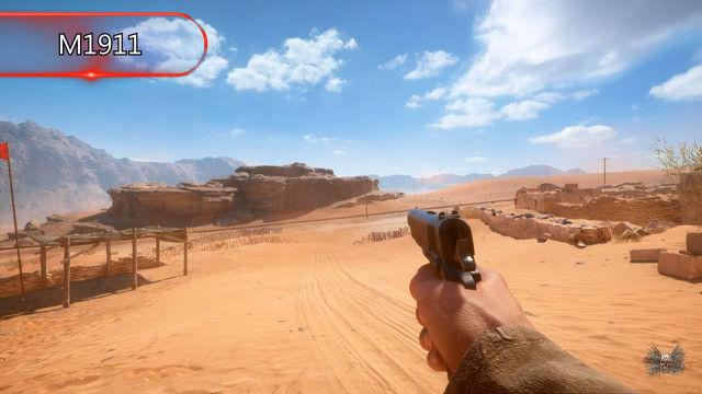 BF1COD銃声比較に関連した画像-02