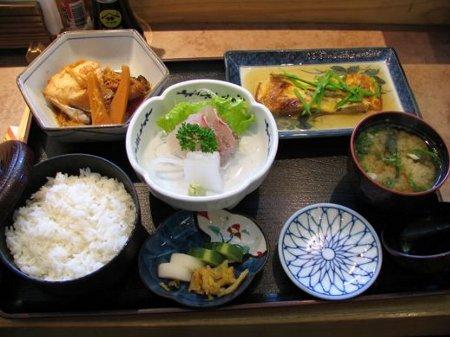 日本食 睡眠に関連した画像-01