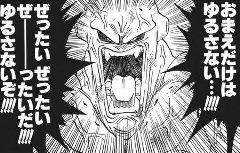 PS5 秋葉原 ヨドバシカメラ ヨドバシアキバ 乱闘騒ぎ 転売ヤー 買取屋 直行に関連した画像-01