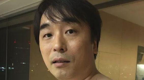 体験漫画「声優・関智一さんのイベントに行ったら迷子になっている本人に遭遇した」話がかわいすぎるwwwww