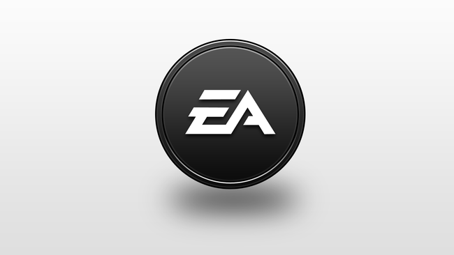 E3 エレクトロニック・アーツ EAに関連した画像-01