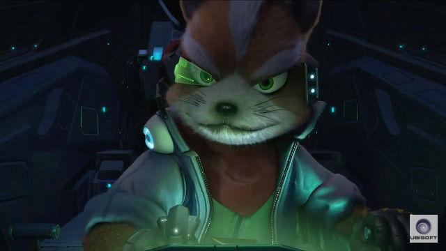 E3 2018 Ubisoft スターリンク バトルフォーアトラス スターフォックスに関連した画像-01