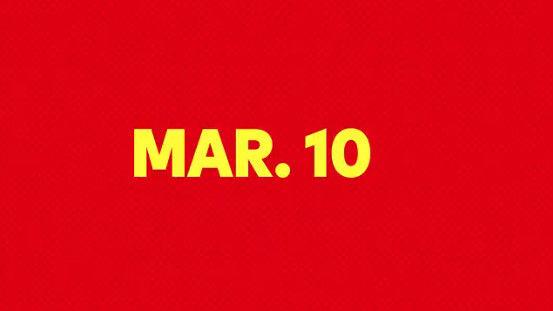 マリオの日 任天堂 3月10日に関連した画像-02