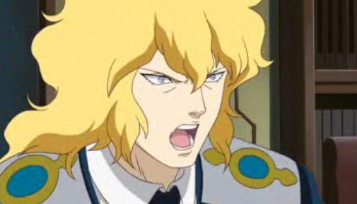 子安武人 テラ子安 キャラクターに関連した画像-05