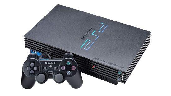 PS2発売20周年に関連した画像-01