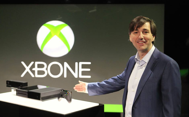 マイクロソフト XboxOne Xboneに関連した画像-01