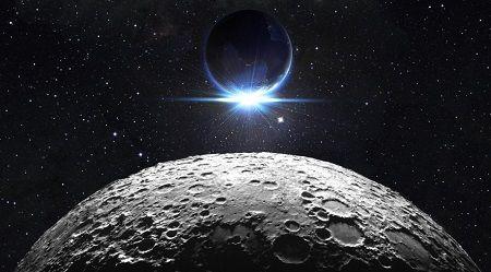 月面旅行 月面着陸 民間企業に関連した画像-01