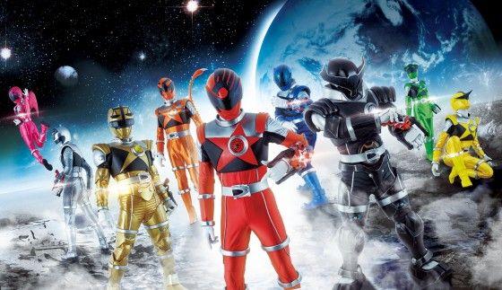 スーパー戦隊シリーズ 宇宙戦隊キュウレンジャーに関連した画像-01