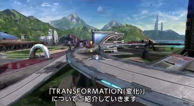E3 任天堂に関連した画像-05
