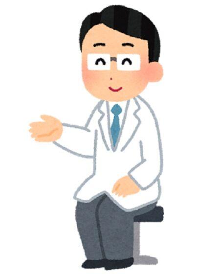 ツイッター 医者 タンパク質 ステーキ お酒に関連した画像-01