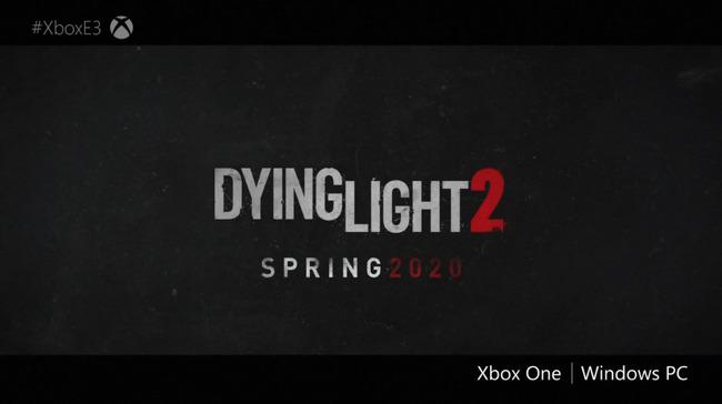 Xbox ブリーフィング に関連した画像-06