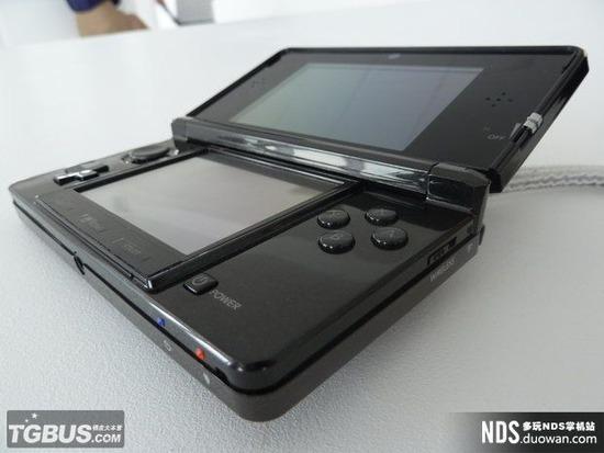 3DS_14