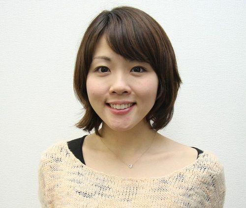 福圓美里 声優 ツイッター 料理 画像 結婚 嫁に関連した画像-01