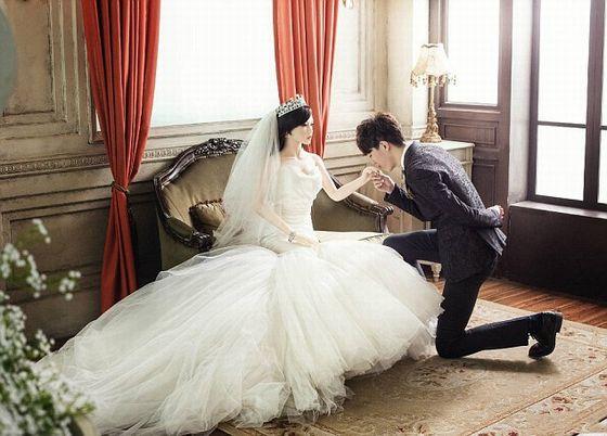 ダッチワイフ 結婚に関連した画像-03