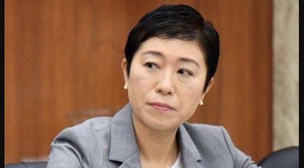 辻元清美 外国人献金 韓国籍 弁護士に関連した画像-01