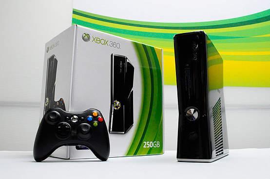 Xbox360 値下げに関連した画像-01