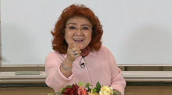 野沢雅子 平野文 声優に関連した画像-01