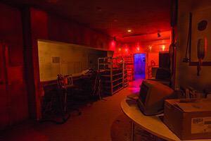 富士急ハイランド 富士急 戦慄迷宮に関連した画像-05