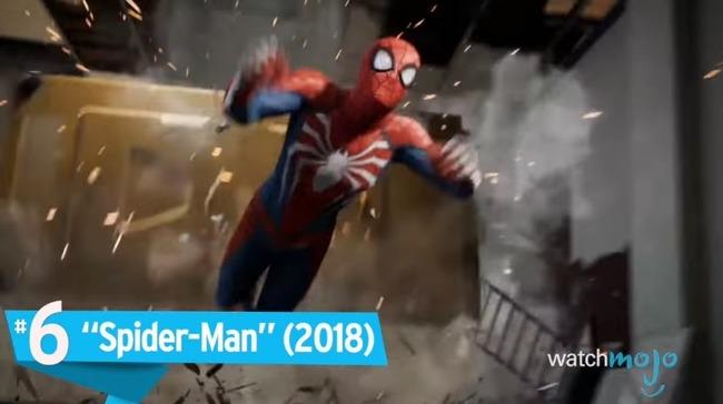 2018年 最も欲しいゲーム TOP10に関連した画像-06