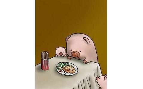 豚肉 生食に関連した画像-01