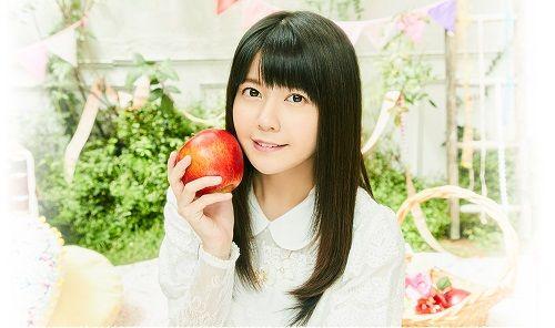 声優・竹達彩奈さんが地上波ドラマに初出演決定!声の出演じゃなくてヒロイン役で実写出演!!