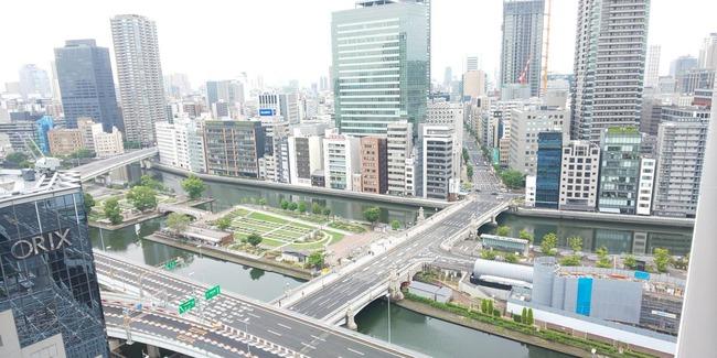 G20 大阪 高速 ゴーストタウンに関連した画像-04