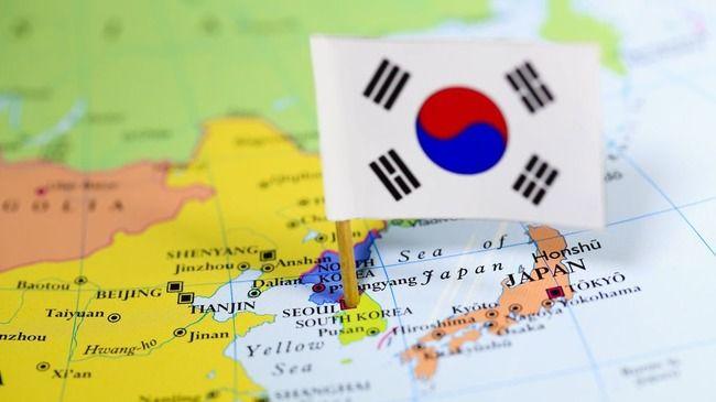 日本 韓国 輸出規制に関連した画像-01