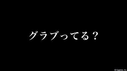 ��ͥ�������㥲�����塼�ޡ��˴�Ϣ��������-01