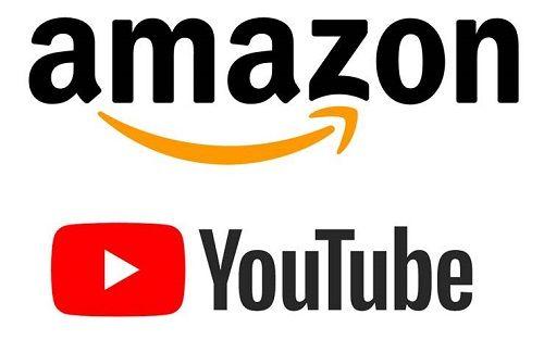 Amazontubeに関連した画像-01