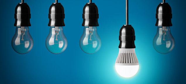 LED電球 発火 実験に関連した画像-01