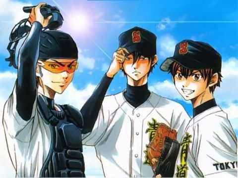 スポーツアニメに関連した画像-01