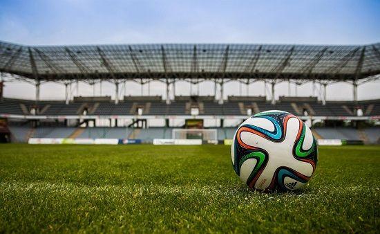 サッカーなでしこジャパンが男子高校生と練習試合を実施!!→大変な結果に・・・