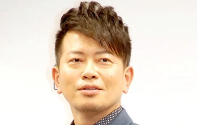 宮迫博之 引退 申し出 吉本興業 ロンブー亮に関連した画像-01