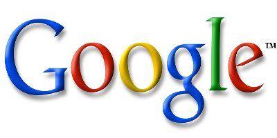 google-logo (14)