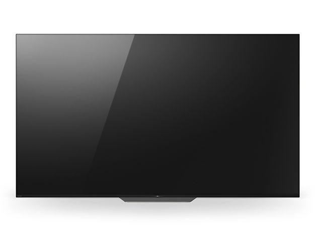【期待】ソニー、株主総会で「NHKが映らないテレビ」の開発を提案される!月々約2200円の節約に!