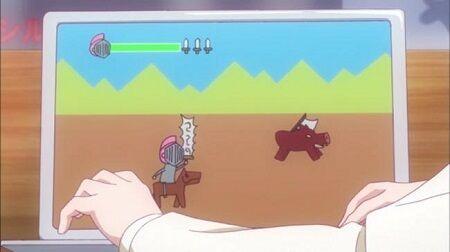任天堂 はじめてゲームプログラミング リファレンス ゲーム に関連した画像-01