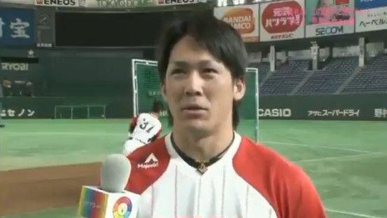 内田真礼 福田秀平 福岡ソフトバンクホークスに関連した画像-06