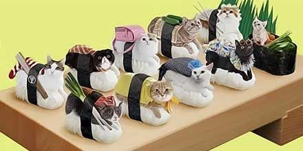 寿司 年収に関連した画像-01