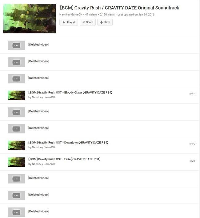 ゲームライター バイオハザード7 なみへい 松木和成に関連した画像-10