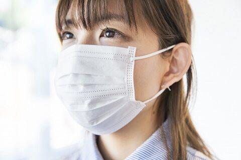 マスク テクニック プロ 眼鏡 耳 実装科学に関連した画像-01